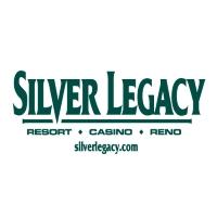 Silver Legacy Resort Casino