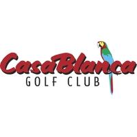 CasaBlanca Resort Casino