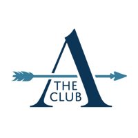 The Club at ArrowCreek