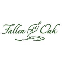 Fallen Oak Golf Club