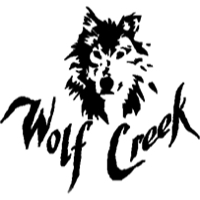 Wolf Creek Golf Course golf app