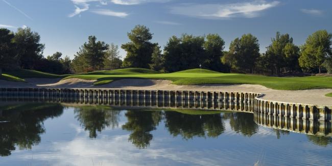 OB Sports Golf Vacations